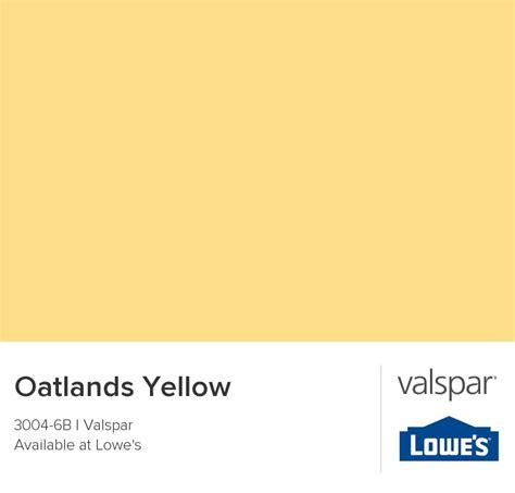 bedroom decoration ideas oatlands yellow from valspar paint colors