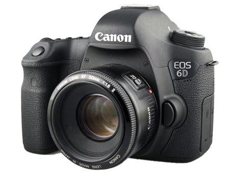 Canon Eos 6d Canon Eos 6d Repair Ifixit