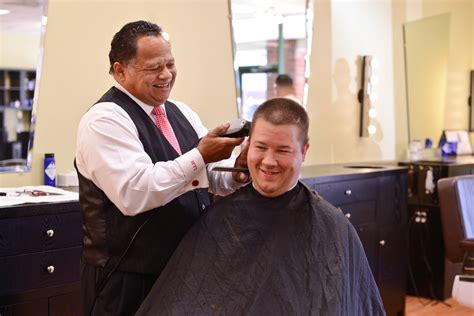 Meet The Team  Parkside Barber Shop. Online Classes For Veterinary Assistant. Paypal Credit Card Processor. Treating Adhd In Adults Build Online Database. Fitness Center Membership Software. City Of Atlanta Tree Removal. Masters In Organizational Leadership Online. Online Undergraduate Nursing Programs. Rehab For Cocaine Addiction Test Snmp Linux