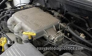13 Mitsubishi 30 V6 Engine Diagram
