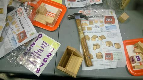 woodworking classes home depot woodwork sample