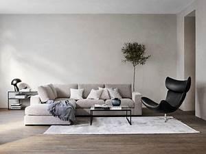 Bo Concept Soldes : soldes d 39 t 2017 meubles et d co petits prix c t maison ~ Melissatoandfro.com Idées de Décoration