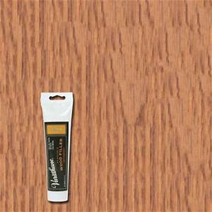 varathane 35 oz fruitwood wood filler case of 4 215199 With what kind of paint to use on kitchen cabinets for credit card stickers