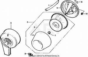 Honda E2500k4 A Generator  Jpn  Vin  E2500