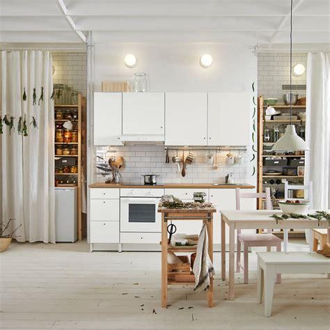 rideaux cuisine moderne ikea rideaux pour placard de cuisine meuble rideau cuisine but