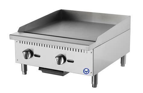 table top griddle propane propane griddle top 1burner portable table top propane