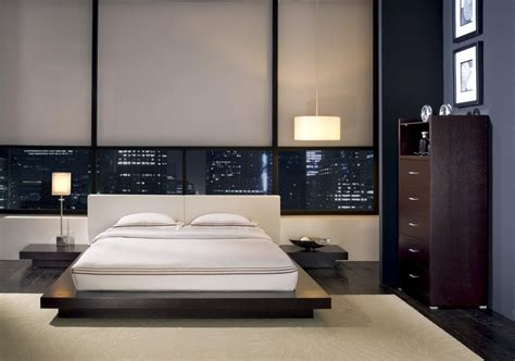 themed bedroom decor new features of the bedroom interior in the modern style