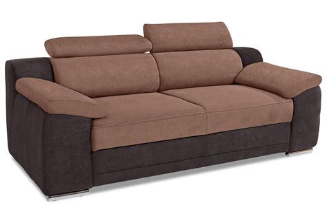Alternative Zum Sofa by Alternative Zum Sofa Living Room Sofa Alternatives