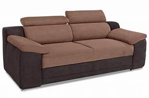 Sofa Zum Halben Preis : sofa zum halben preis 3er sofa grau sofas zum halben preis 2er sofa braun sofas zum halben ~ Eleganceandgraceweddings.com Haus und Dekorationen