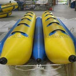 Banana Boat Price Philippines by Banana Boat Buy Banana Boat For Sale Product