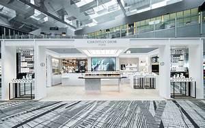 Maison Christian Dior : our declaration of love to perfume maison christian ~ Zukunftsfamilie.com Idées de Décoration