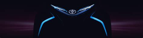 my toyota sign up 2017 toyota at the 2017 geneva international motor show