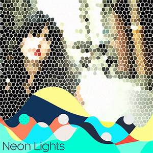 UPDATE NeonLights 12 New Acts Added To
