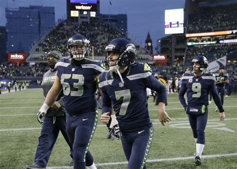 seahawks   time  lament growing list  issues