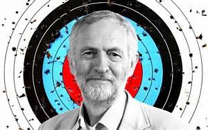 Can Jeremy Corbyn Change British Politics?   Current Affairs