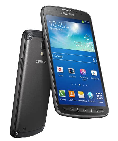 samsung galaxy  gb  lte android smart grey phone