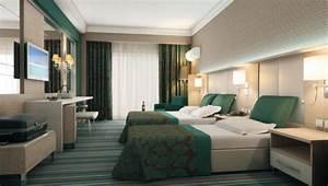 zimmer royal garden select With katzennetz balkon mit royal garden select suite hotel
