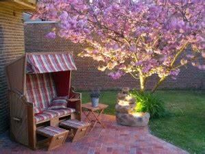garten springbrunnen angebote empfehlungen infos With französischer balkon mit strom im garten ohne stromanschluss