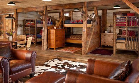 superior hardwoods quality antique reclaimed wood
