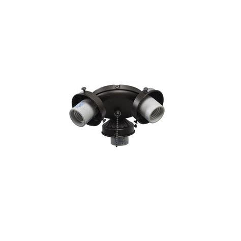 brookhurst 52 in oil rubbed bronze ceiling fan