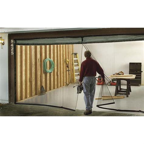 screen garage door single garage door screen 135013 garage tool