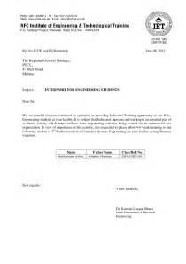 high student resume for summer internship internship sle letter