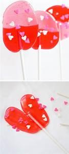 30+ DIY Valentine Gifts for Your Boyfriend 2017