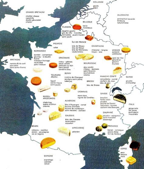 Carte Des Fromages De à Imprimer by Ganoderma 2 In 1 Black Coffee Cheese Crackers And