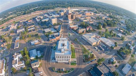 Economic Development | Texarkana, TX - Official Website
