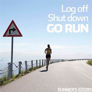 Training Motivational Quotes   Motivational Running Quotes ...