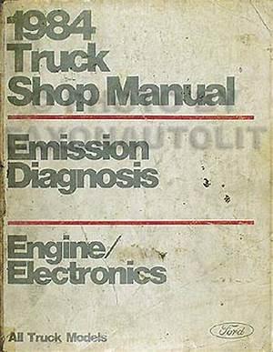 1971 Ford Ln600 Wiring Diagram 26660 Archivolepe Es