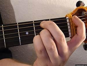 Guitar Chord   Bm9