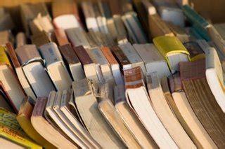 librerie torino libri usati in technicolor libri usati a torino e non