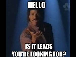 98 best recruitment memes that we love images on pinterest With kitchen cabinets lowes with star trek bumper stickers