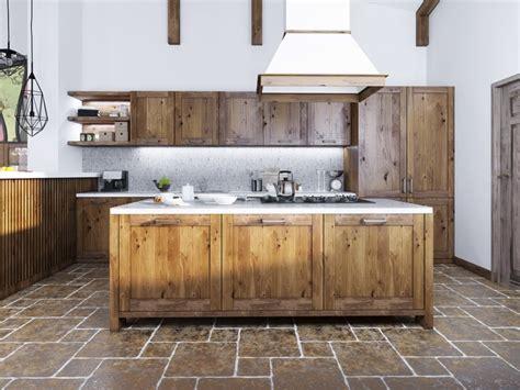 cuisine avec ilot central plaque de cuisson cuisine ouverte avec îlot central 58 sublimes modèles d
