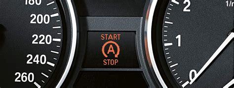 stop start hella cr 233 233 un nouveau syst 232 me magazine auto fr