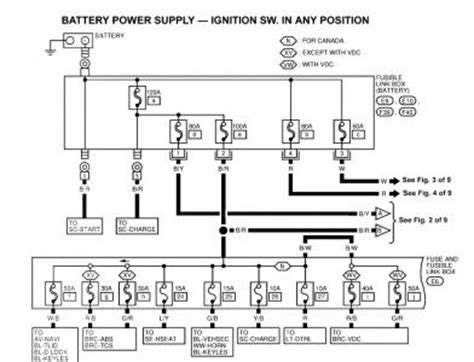 2009 toyota yaris stereo subaru sti stereo wiring diagram odicis