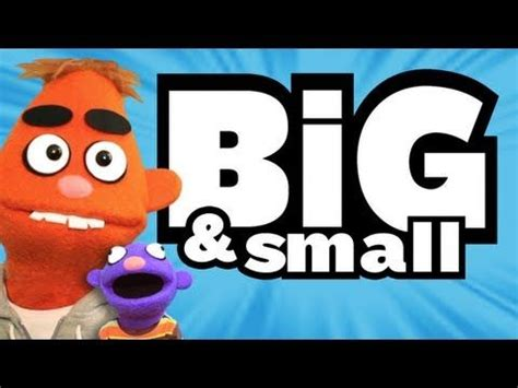 17 best ideas about shape songs on preschool 159 | b8fef8251ab8b4104c4e120b9f78db7b