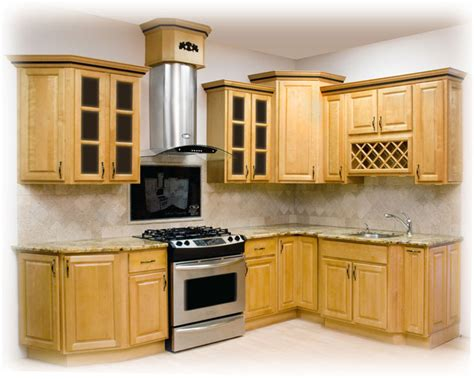 richmond kitchen cabinets rta kitchen cabinets