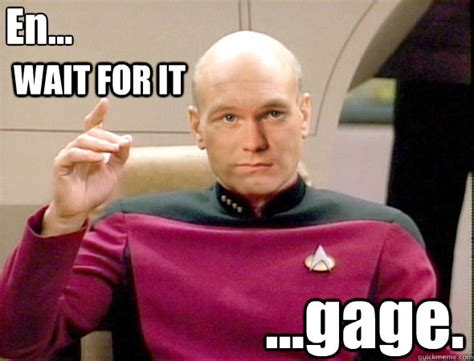 Patrick Stewart Memes - patrick stewart funny memes