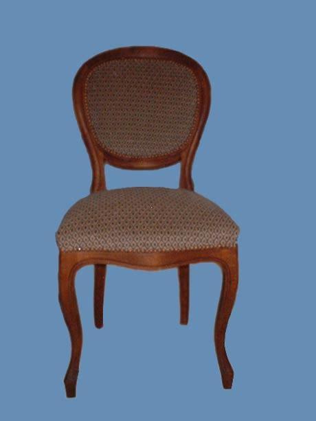 chaise a document sans nom