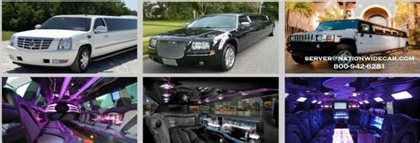 Limo Service Near Me by Limousine Services Near Me Limousine Companies Near Me