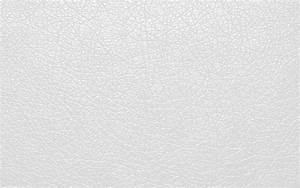 vi31-texture-skin-white-leather-pattern-wallpaper