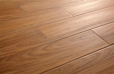 free sles salerno ceramic tile rustic wood brown 6