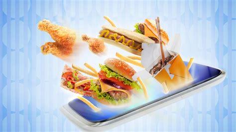 mcdonalds massive move mobile ordering big change warrants