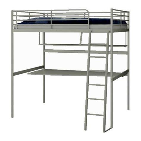 bureau mezzanine ikea hochbett matratzen neu und gebraucht kaufen bei dhd24 com
