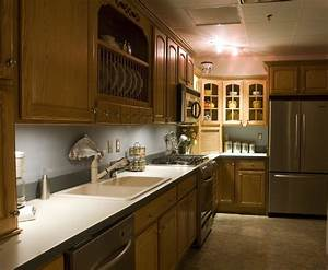 100+ [ Classic Kitchen Design Ideas ] Classic Kitchen