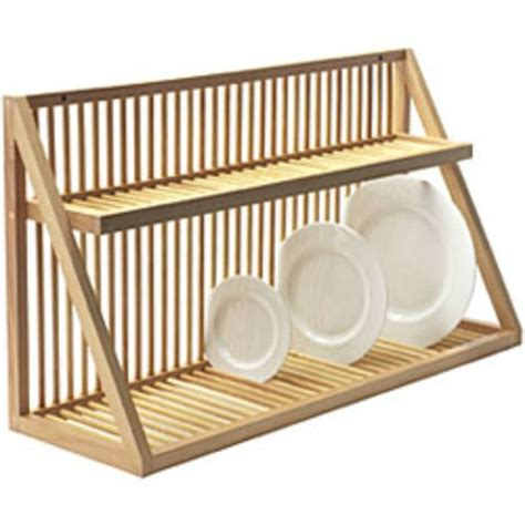 high capacity dish rack   small space wooden dish rack dish racks wooden dishes