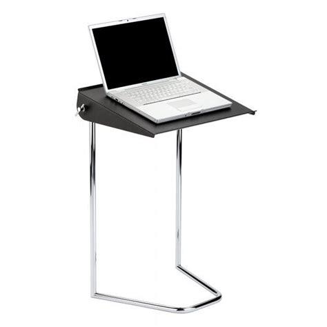 bureau pour pc portable image d 39 ordinateur de bureau image de