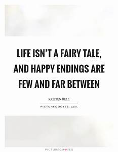 Fairytale quotes t